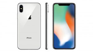 The Best Apple iPhone Deals For October 2020
