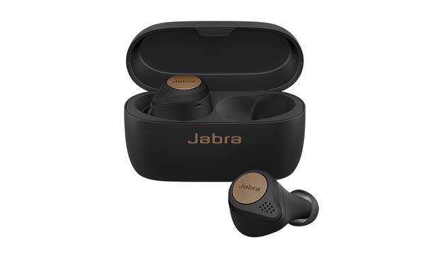 How to Find True Wireless Earbuds For Running