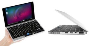 Tips to Buy the Best Mini Laptop