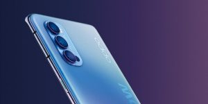 How To Play The Oppo K7 Game - Does This Phone Have All The Features That You Need?