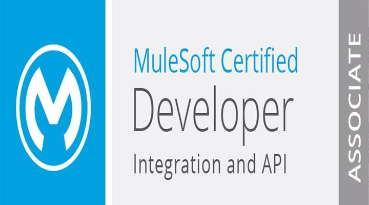 Pass MuleSoft MCD